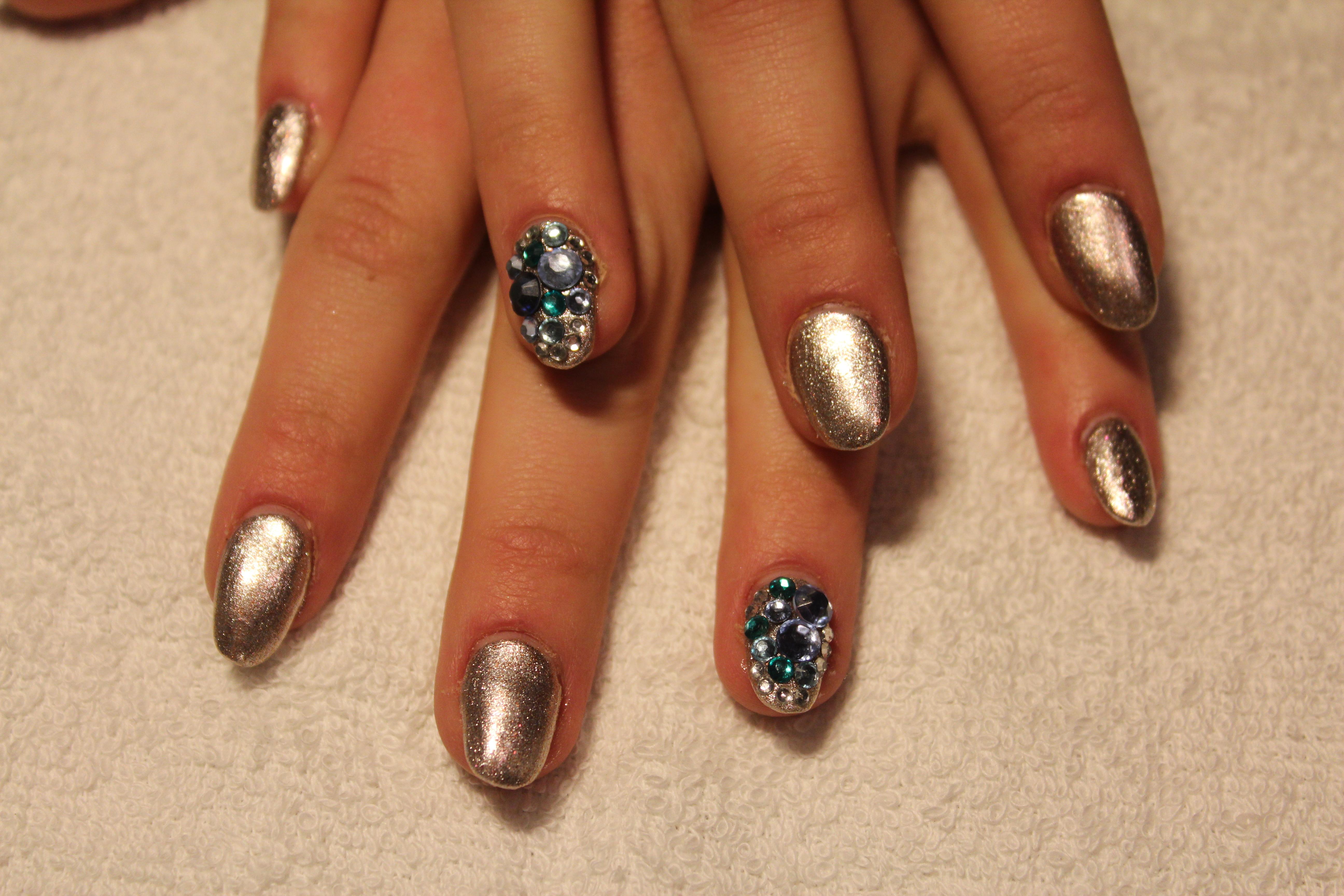 astrowifey   Designer Manicurist   Nail Blogger   Page 55