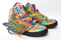 Adidas-JS-Rainbow-Wings-1