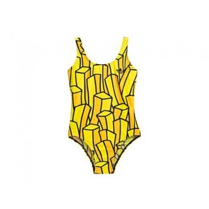 jeremy-scott-x-adidas-fries-swimsuit-profile