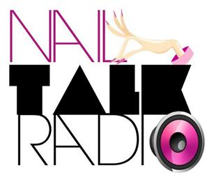nail-talk-radio